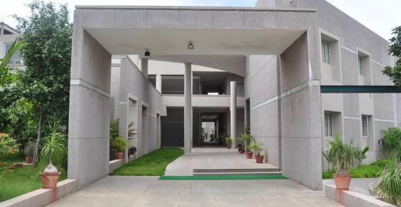 Vignana Jyothi Institute of Management Admission