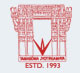 Vignana Jyothi Institute of Management logo