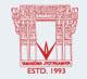 Vignana Jyothi Institute of Management logo