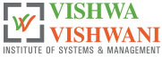 VVISM Vishwa Vishwani Institute of Systems and Management Hyderabad
