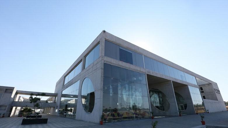 Woxsen School Of Business Wsb Hyderabad B School Hyderabad