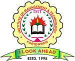 IMT Institute of Management and Technology, Faridabad