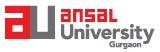AU Ansal University
