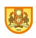 CTU Calorx Teachers University Ahmedabad