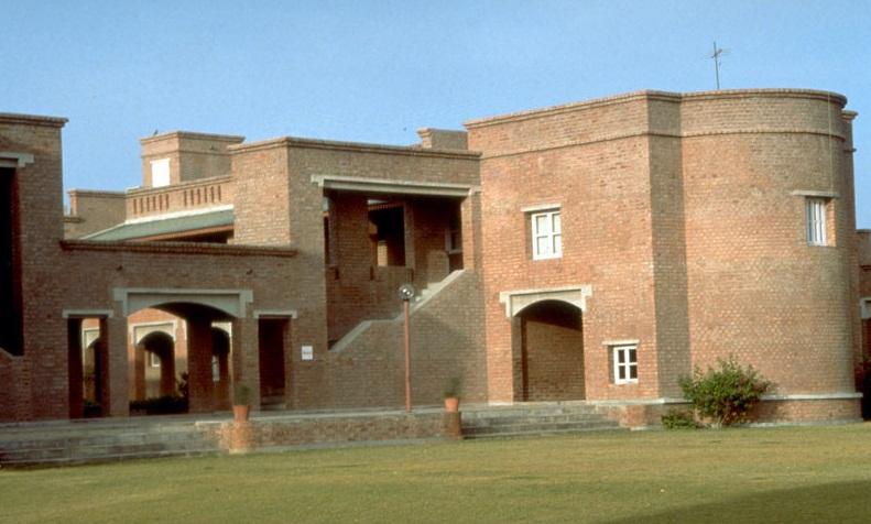 EDII Ahmedabad