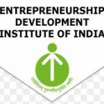EDII, Entrepreneurship Development Institute of India Ahmedabad