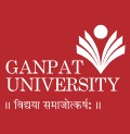 Ganpat University Mehsana
