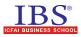 IBS Gurgaon, ICFAI Business School