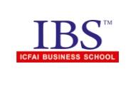 ICFAI Business School Ahmedabad