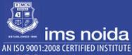 IMS Noida Institute of Management Studies