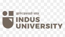 Indus University Ahmedabad