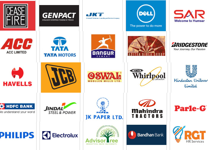 Jkbs Jk Business School Jkbs Gurgaon Jkbs Pgdm Fees