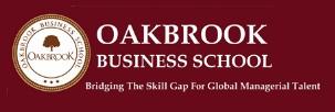 Oakbrook Business School