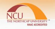 The NorthCap University NCU