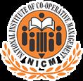 NICM logo
