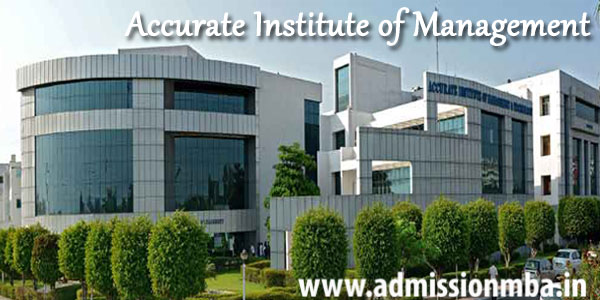 AIMT Greater Noida Admission 2019
