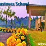 Calcutta Business School Campus