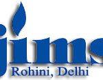 JIMS Rohini, Jagan Institute of Management Studies
