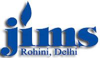 JIMS Rohini