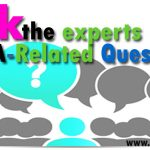 Ask MBA Expert Question