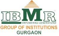 Institute of Business Management and Research Gurgaon