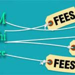 MBA/PGDM College in Delhi with fee 2018