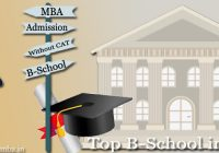 MBA Admission without CAT B-School