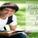 PGDM Admission in Assam