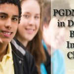PGDM Admissions in Chandigarh