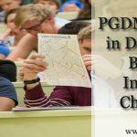 PGDM Admissions in Chhattisgarh