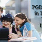 PGDM Admissions in Gujarat