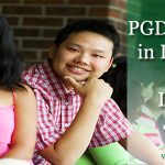 PGDM Admissions in Jharkhand