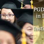 PGDM Admissions in Kerala