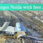 Top-MBA-colleges-Noida-with-Affiliation-fees