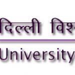 All Delhi University MBA colleges under Delhi University