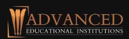 AITM Palwal logo