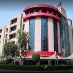 Sushant University in Gurgaon Admission