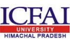 ICFAI University Himachal