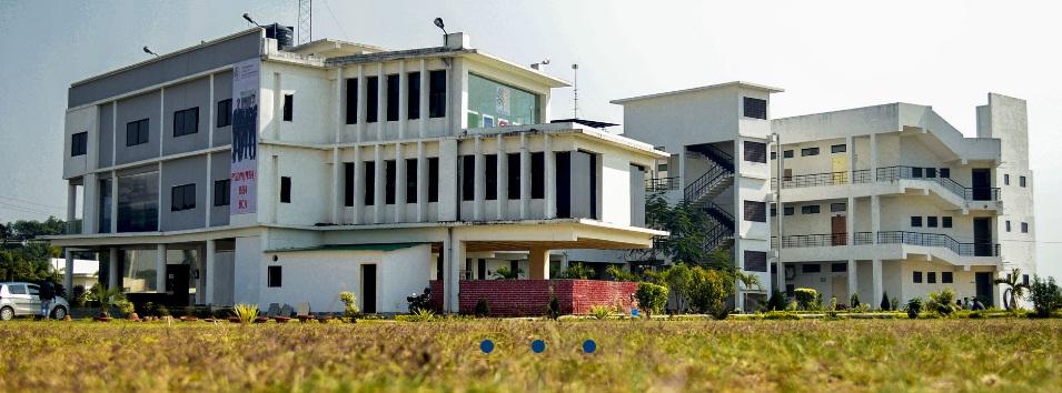 ISM Patna Admission
