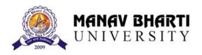 Manav Bharti University