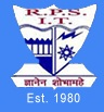 RP Sharma Institute of Technology