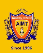 AIMT Ambala
