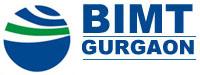 BIMT Gurgaon MBA