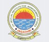 Ch. Devi Lal Institute of Management Studies