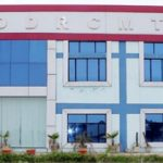 DCMT Gurgaon, Deen Dayal Rustagi College of Management and Technology