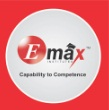 E-Max Business School