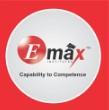 E-Max Business School