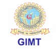 Geeta Institute of Management and Technology