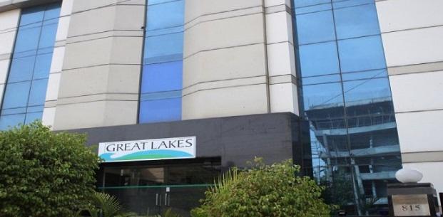 GLIM Gurgaon Admission 2019