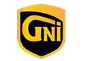 Guru Nanak Institute of Management Ambala